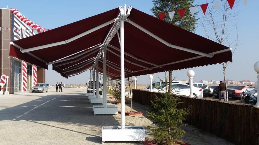 AFYON DGN;Afyon tente imalatı, çadır branda tente, tenteci, motorlu tente,  şantiye çadırı, depo çadırı, kışlık tente, şeffaf tente,pergole tente,  gölgelik tente